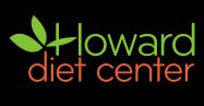 The Howard Diet